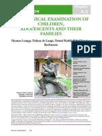 A.5-CLINICAL-EXAMINATION-072012.pdf