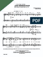 A Clare Benediction.pdf