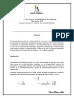 laboratoriocalorespecifico-130919144532-phpapp01.docx