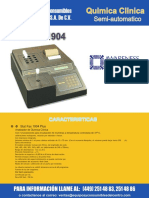 Stat-Fax-1904 (1)