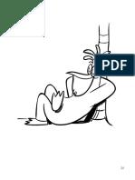 desenhos_23.pdf