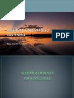 Aula-Generalidades-de-Ecologia.pdf