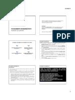 0.Aula1 FichamentoEsquematico.pptx (1)