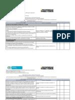 lista_chequeo_implementar_evaluar_pamec.pdf