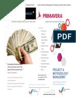 PDF PCP Browcher