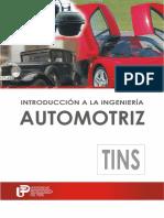 Introducción a la Ingeniería Automotriz UTP.pdf