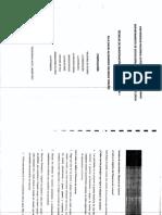 Compilación Técnicas Investigación