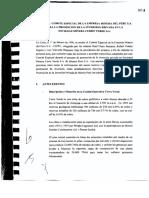 Resumen_Ejecutivo_Minera_Cerro_Verde.pdf