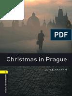 Christmas In Prague Joyce Hannam Pdf Download
