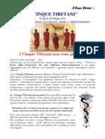 dispensa i cinque tibetani.pdf
