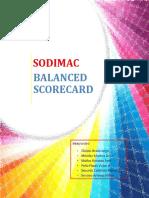283062372-Trabajo-de-Balanced-ScoreCard-Sodimac.pdf