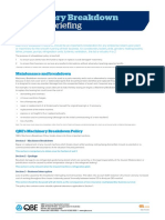 PRODCT017678.pdf