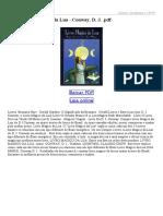 Livro-Magico-da-Lua.pdf