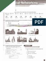 WorkBook 1º Eso Tema_02