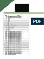Bkcj Worksheets