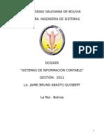tesis garcia.doc