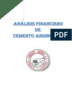 90430691-MONOGRAFIA-CEMENTO-ANDINO.pdf