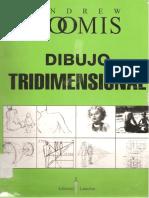Libro Dibujo Tridemensional_1ª Parte.pdf