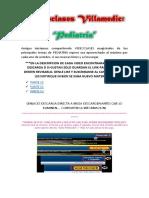 VIDEOCLASES-PEDIATRIA-VM.pdf