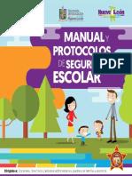 manual_de_protocolos_2015_ok_0.pdf