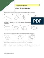 ejercicios geo.pdf