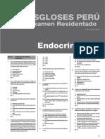Endocrino (1).pdf