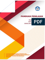 Panduan Penilaian K 13 SMA Tahun 2017.pdf