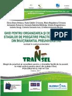 ghid_practica.pdf