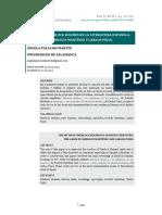 46530-75473-2-PB.pdf