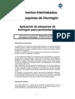 adoquines2.pdf