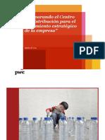 preparando-el-centro-de-distribucion.pdf