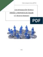 Guía 1.5 Recursos Humanos (1).pdf