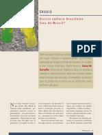 34629-66412-1-PB.pdf