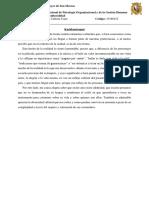 Interculturalidad - 3