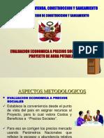 5. Exposición Freddy Toledo Final