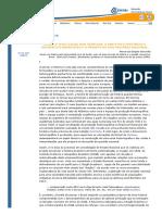 Educação Pública - Nação e Civilização Nos Trópicos_ o Instituto Histórico e Geográfico Brasileiro e o Projeto de Uma História Nacional
