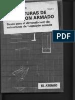 Leonhardt - Tomo I.pdf