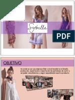 Sybilla.pdf