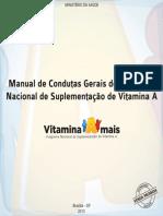 manual_vitamina.pdf
