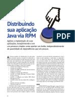 57_RPM