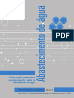 AA-COMR.1.pdf