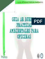 BUENAS_PRACTICAS_PARA_OFICINAS_ed1.pdf