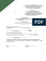 an.7_697 (1).pdf