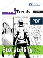 EduTrends Storytelling.pdf
