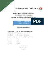Monografia - Grissell Yassù Vargas Vizcarra
