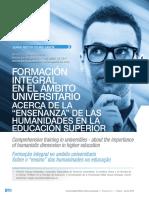 Ficha 6 - FO en El Ambito Universitario