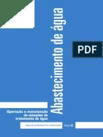 AA-OMETA.2.pdf