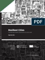 Resilient Cities_DiegoMuro (Ed.)