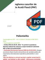 Listata - Radu Vladareanu-Obstetrica Si Ginecologie Clinica