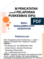 SISTEM_PENCATATAN_DAN_PELAPORAN_PUSKESMAS_(SP3)_(10) (1).pptx